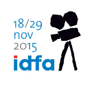 mediacritica_international_documentary_film_festival_290