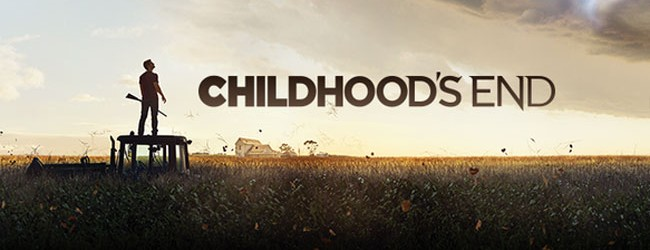 Childhood's End – Season 1