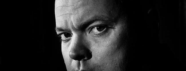 Il mago – L'incredibile vita di Orson Welles
