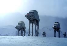 L'impero colpisce ancora (1980)