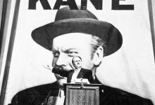 Quarto potere (1941)