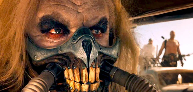 top_10_mad_max_8