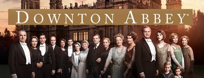 Downton Abbey – Season 6
