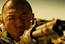 No Man's Land (Wu Ren Qu, 2013)