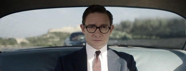 The Eichmann Show – Il processo del secolo