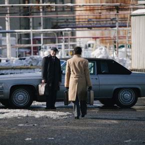 mediacritica_1981_Indagine_a_new_york_290