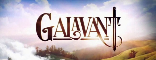 Galavant – Season 2