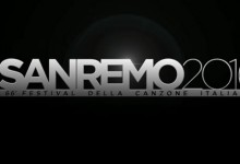 Sanremo 2016 – 66° Festival della Canzone Italiana
