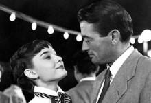 Vacanze romane (1953)
