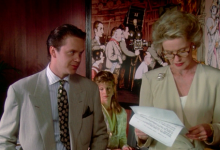 I protagonisti (1992)