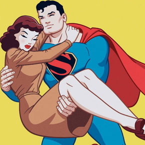 mediacritica_superman_1941_290