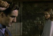 Gli ultimi fuochi (1976)