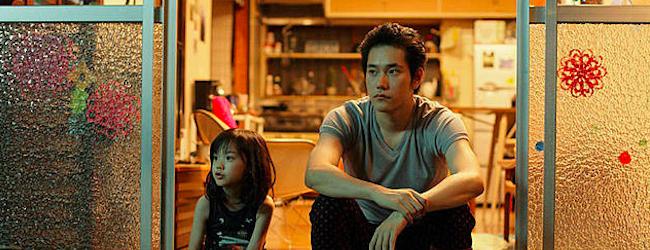 Usagi Drop – Il film