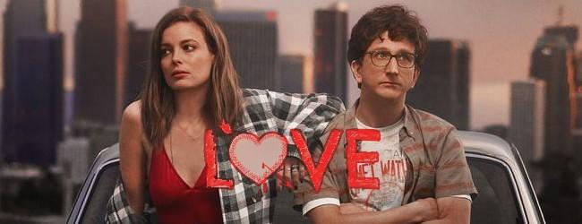 Love – Season 1