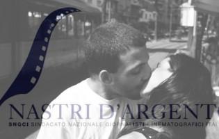 Nastri d'Argento 2016: i cortometraggi vincitori