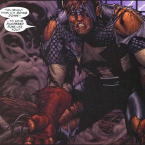 mediacritica_civil_war_comic_290