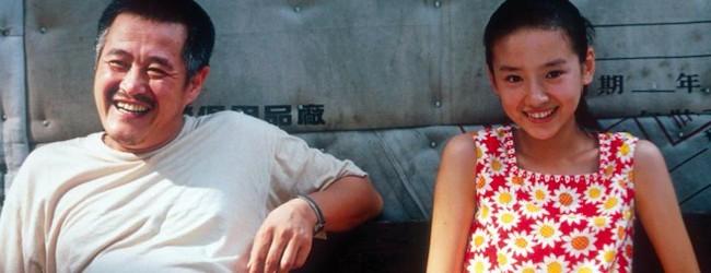 E ora parliamo di… Cinema in Cina