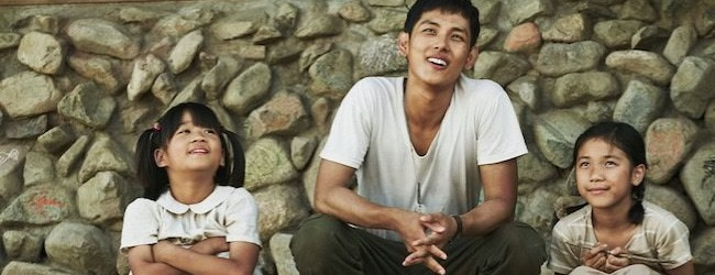 18° Far East Film Festival: i vincitori