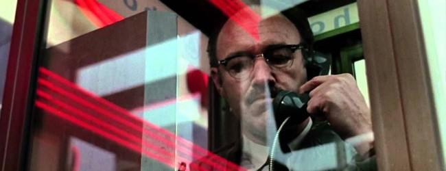 La conversazione (1974)