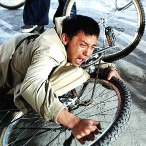 mediacritica_le_biciclette_di_pechino_290