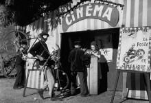 Giorno di festa (1949)
