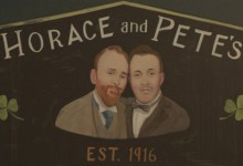 Horace and Pete – Season 1