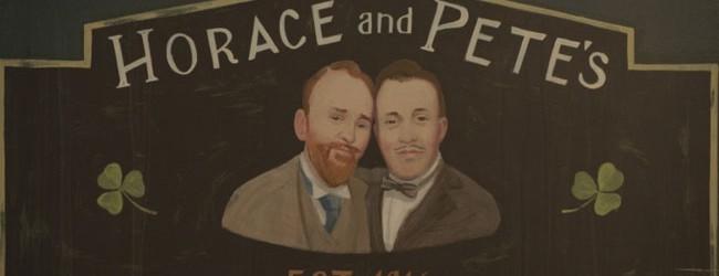 Horace and Pete – Season 1