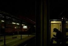 Il passaggio della linea (2007)