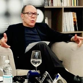 mediacritica_intervista_carlo_verdone_290