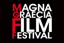 Magna Graecia Film Festival 2016
