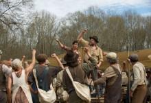 In Dubious Battle – Il coraggio degli ultimi