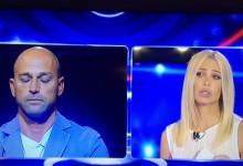 Il disagio umano in tv