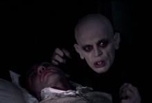 Nosferatu, il principe della notte (1978)