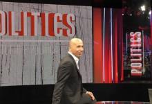 Politics – Tutto è politica