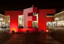 34° Torino Film Festival – Conclusioni