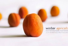 Winter Apricots – Prilep Film Festival