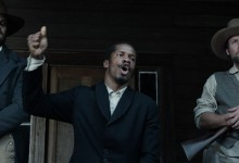 The Birth of a Nation – Il risveglio di un popolo