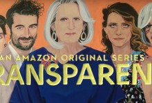 Transparent – Season 3