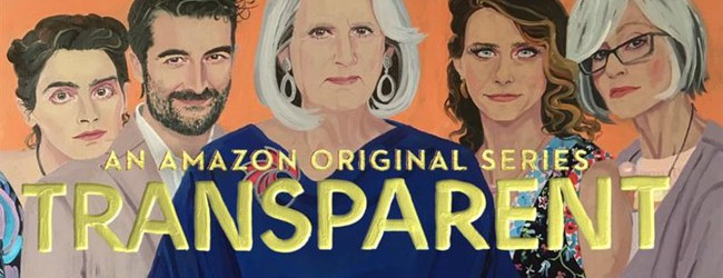 Transparent – Season 3