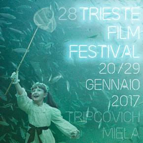 mediacritica_trieste_film_festival_2017_290