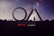 The OA – Season 1