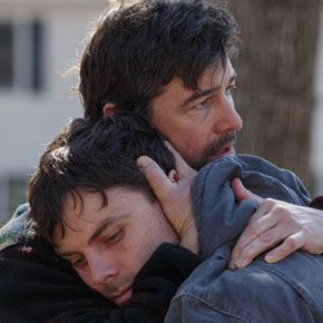 mediacrtica_manchester_by_the_sea_290