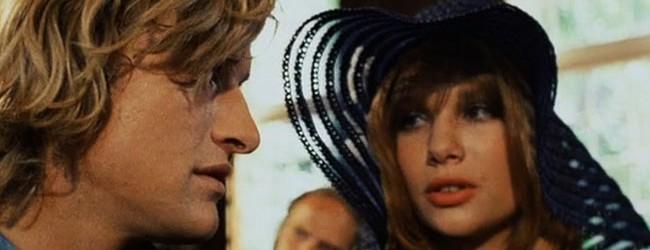Fiore di carne (1973)