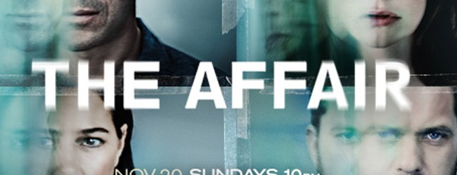 The Affair – Season 3