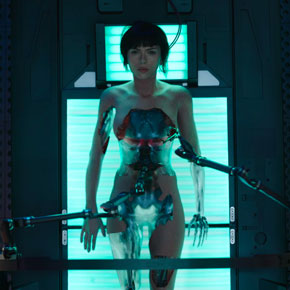 mediacritica_ghost_in_the_shell_290