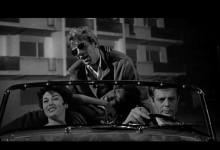 Sottodiciotto 2017: i film di Walter Santesso