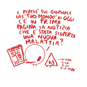 mediacritica_il_papa_di_dio_290