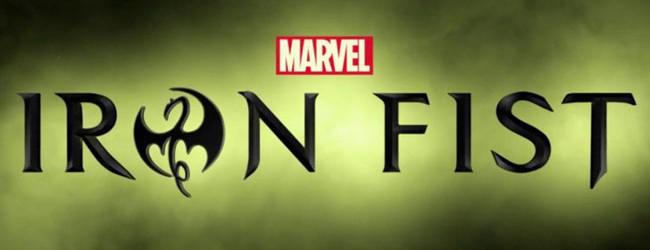 Iron Fist – Season 1