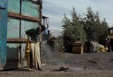 L'uomo senza passato (2002)