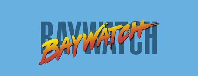 Baywatch (1989-2001)